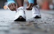 ورزش از خطر ابتلا به افسردگی میکاهد
