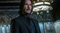 سینمای جهان در دستان یک آدمکش حرفهای