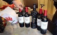 مصرف مشروبات الکلی جان ۴ نفر را در اصفهان گرفت؛ ۲۵ نفر مسموم شدند