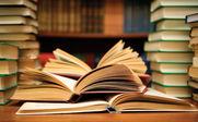 ثبات و استواری فرهنگی با ترویج کتابخوانی