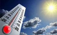 دمای هوا در استان بوشهر کاهش مییابد/ وزش باد شدید