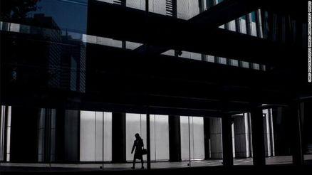 آزار در محل کار، تهدیدی برای سلامت روانِ زنان شاغل در ژاپن