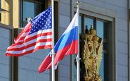 رسانه آمریکایی کمک روسیه از ترامپ را فاش کرد