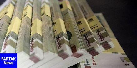 مدیریت نقدینگی؛ از بزرگترین چالشهای سیستم بانکداری