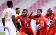 نقلوانتقالات لیگ ستارگان قطر با جذب ۷ ایرانى  به پایان رسید