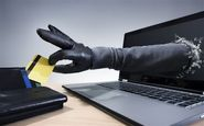 پلیس فتا خبر داد/کلاهبرداری تحت عنوان نذر اینترنتی