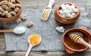 عسل یا شکر؟کدام را مصرف کنیم؟