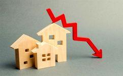 افزایش 8 درصدی قیمت مسکن