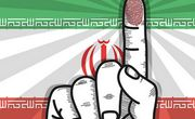 انتخابات|مشارکت زیاد همدانیها نسبت به سایر استانها