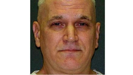 این مرد دو دخترش را کشت و پیش دوست دخترش رفت / او در لیست اعدام است+عکس