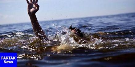 3 نفر در سد «دویرج» دهلران غرق شدند
