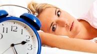 اختلالات خواب را با این روشهای علمی رفع کنید