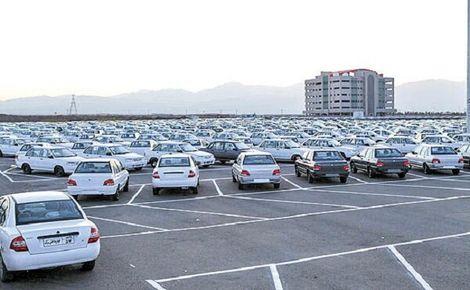 ارومیه صاحب اولین واحد خودروسازی میشود