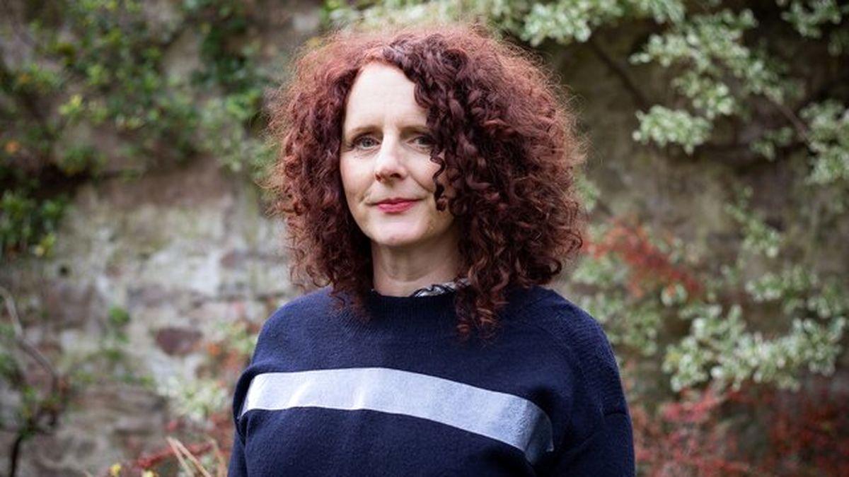 رمان «مگی اوفارل» یک جایزه دیگر دریافت کرد