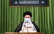 رهبر انقلاب واکسن ایرانی کرونا میزند