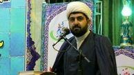 راه اندازی کاروان های انقلاب اسلامی در بقاع متبرکه کرمانشاه
