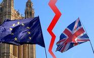 برگزیت، بلای جان مذاکرات بودجهای اتحادیه اروپا