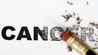 چگونگی درمان یک سرطان شایع زنان