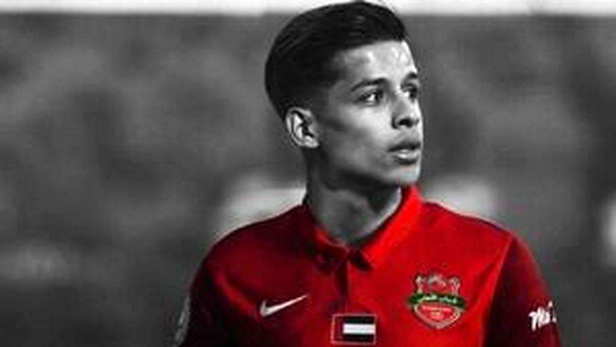 واکنش باشگاه استقلال به شایعات پول انتقال قایدی