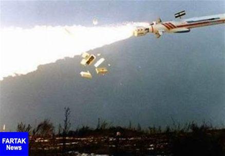 اعتراف رژیم صهیونیستی به شکست استراتژی جنگی خود در برابر حزبالله