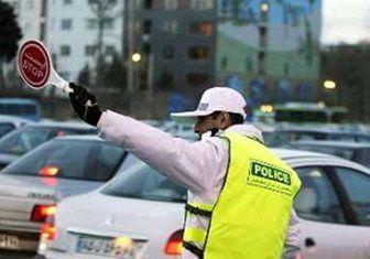 ۱۲ و ۱۳ فروردین تردد از درب منازل در کل استان تهران ممنوع است+جزئیات