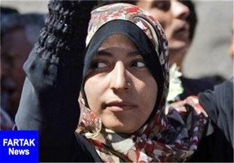 برنده جایزه صلح نوبل: محمد بن سلمان باید مجازات شود