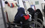 رئیس بهزیستی مهریز: توانمندسازی و ایجاد اشتغال برای معلولان با جدیت دنبال میشود