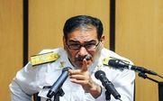 شمخانی: واشنگتن جرات حمله به ایران را ندارد