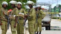 تیراندازی در نزدیکی سفارت فرانسه در تانزانیا؛ دو پلیس کشته شدند