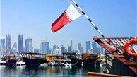 وعده ۱۵ میلیارد دلاری قطر برای سرمایهگذاری در ترکیه