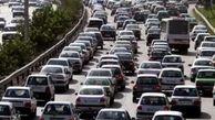 محدودیت تردد پلاکفردها در پایتخت