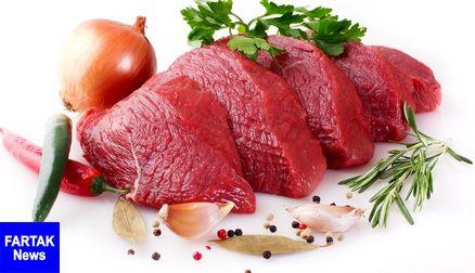 اگر گوشت نخورید، چه میشود؟