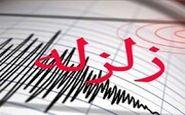 برای زلزله بزرگتر از 7 ریشتری تهران آماده باشید