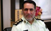 عامل انتشار فیلم هنجارشکنانه شناسایی و دستگیر شد