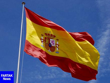 اسپانیا ۴۰۰ بمب لیزری هدایت شونده به عربستان فروخت
