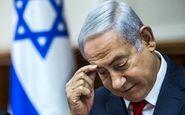 نتانیاهو مجددا به مدت 4 ساعت بازجویی شد