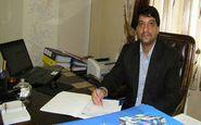 پیگیریم ممنوعیت حضور کارگران ایرانی در مرز سومار مرتفع شود