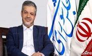 تایید نهایی و قطعی انتخابات شوراها در ۷ حوزه تهران