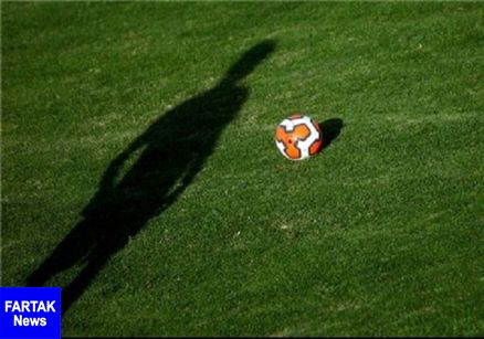 یکی از مالکان پر سروصدای فوتبال ایران متواری شد