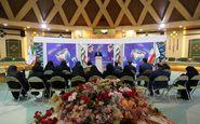 مشارکت ۴۳ درصد مردم استان کرمانشاه در انتخابات دوره یازدهم / بالاترین مشارکت در حوزه گیلانغرب و کمترین مشارکت در کرمانشاه