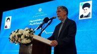 وزیر ارشاد: بیش از ۶ هزار متر مربع به سرانه فرهنگی کشور افزوده میشود