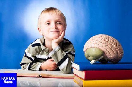 ارتباط بیماریهای کلیوی با عملکرد مغزی کودکان
