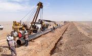 معاون وزیر نفت: ۸۵ درصد از جمعیت روستایی کشور از نعمت گاز بهره مند می شوند