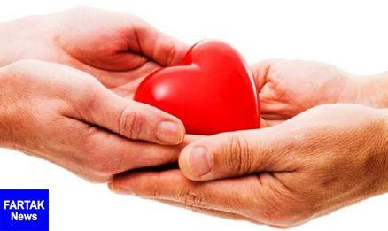 اهدای عضو جوان ۲۲ ساله خراسان شمالی جان ۷ بیمار را نجات داد