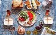 بایدها و نبایدهای تغذیه ای در رمضان کرونایی