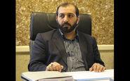 پیام تسلیت رئیس سازمان بسیج هنرمندان به مناسبت درگذشت عزت الله انتظامی و سید ضیاءالدین دری