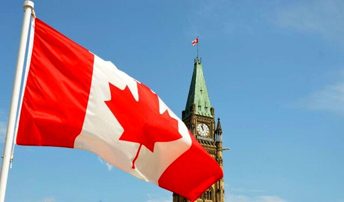 ضرر چند میلیارد دلاری کرونا برای دانشگاههای کانادا