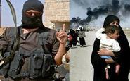 فرصتی طلایی که بعد نجات از دست داعش برای زنان عراقی فراهم شد