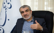 ارایه گزارشهای مردمی از تخلفات در امر انتخابات به شورای نگهبان