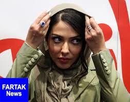 واکنش لیلا اوتادی به انتقاد از اشعارش